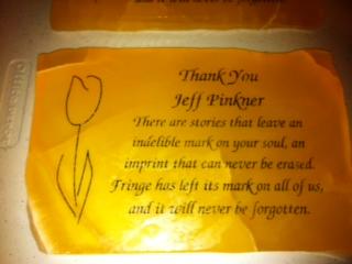 Jeff.jpg