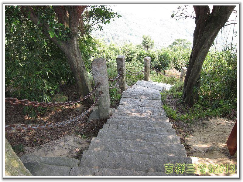 2013-10-25 塘朗梅林 23.jpg