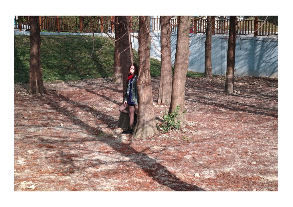 大湖公園拍到正妹----蘇小立~照片圖片1