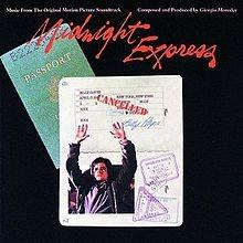 Midnight-express-soundtrack.jpg
