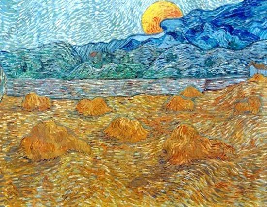 Van Gogh - Lune.jpg